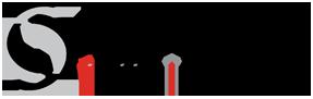 tcc_logo