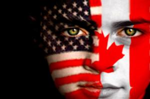 flag_american_canadian