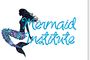 mermaidinst