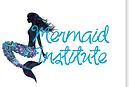 mermaidinst