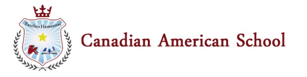Canadian American School